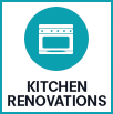 kitchen-renovations
