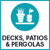 decks-patios-pergolas
